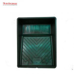 غلطک بزرک سبزرنگ 300x300 - لیست قیمت