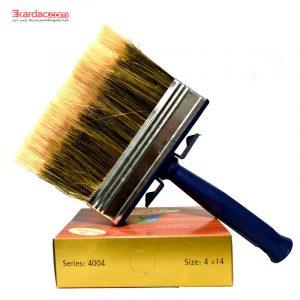 چهار در چهاار آذین4 300x300 - کاردک | فروشگاه اینترنتی رنگ ، رزین ، چسب ، ابزار