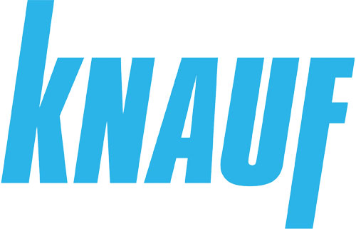 Iran Qazvin Company Knauf - لیست فروشندگان