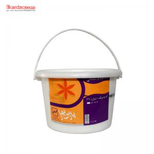 بهار نیم پلاستیک درجه 1 گالن 410 300x300 - کاردک | فروشگاه اینترنتی رنگ ، رزین ، چسب ، ابزار