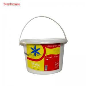 بهار نیم پلاستیک درجه 2 گالن 210 300x300 - کاردک | فروشگاه اینترنتی رنگ ، رزین ، چسب ، ابزار