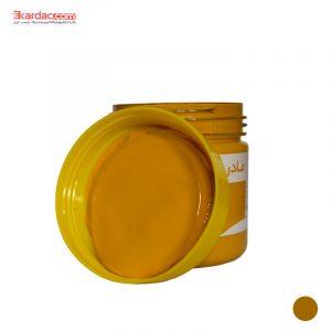 رنگ گل ماش دومنظوره فاخر حجم 300 گرمی3 300x300 - کاردک | فروشگاه اینترنتی رنگ ، رزین ، چسب ، ابزار