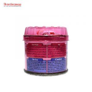 سنگ ربعی جلاسنج حجم 250 گرمی2 300x300 - کاردک | فروشگاه اینترنتی رنگ ، رزین ، چسب ، ابزار