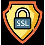 ارتباط امن دنیای وب کاردک