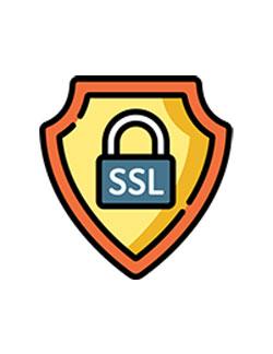 گواهی امنیت SSL