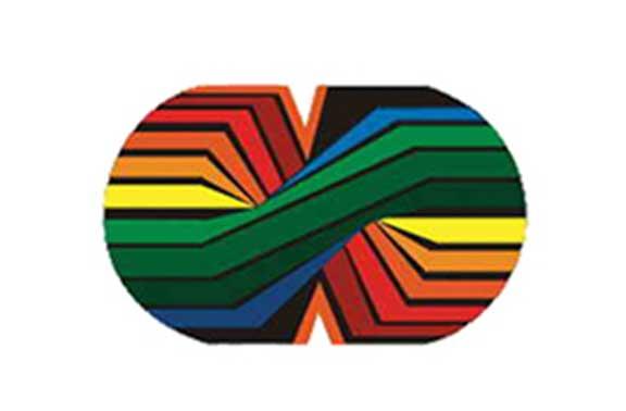 لوگوی پارس اشن