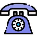 تلفن های فروشگاه اینترنتی کاردک
