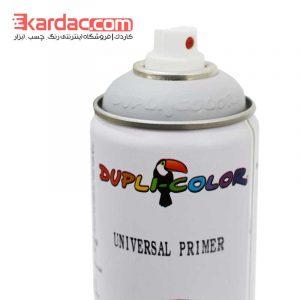 اسپری یونیورسال پرایمر دوپلی کالر مدل Universal Primer